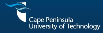 Cape Pens.png