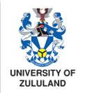 zululand.png