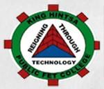 King Hintsa FET College.jpg