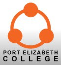Port-Elizabeth-College.jpg