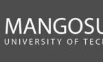 Mangosuthu.png