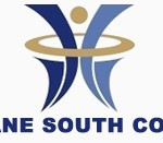 Tshwane-South-College.jpg