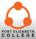 Port-Elizabeth-College.jpg