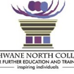 Tshwane-North-College.jpg