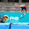 NMMU to welcome top-flight athletics stars