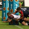 NMMU stays focused after Varsity Cup loss