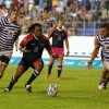 NMMU stays strong in march to Varsity Cup semis