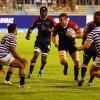 NMMU's Buys to rejoin Madibaz team