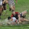 NMMU continues march to Varsity Cup semis