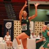 Netball teams to show mettle at NMMU tournament