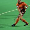 UJ retain Southern Gauteng hockey crown