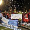 TUT claim 2016 Varsity Football title