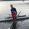 Madibaz rowers on form in Knysna