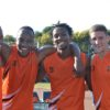UJ 3×3 basketball side to contest finals in China
