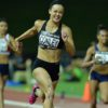 Alyssa Conley's talent takes her to Rio Olympics