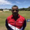 Madibaz cricket appoint new club coach