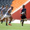 Madibaz ready to prove themselves in Varsity Cup