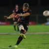 Varsity Cup delight for UJ after win over Tuks