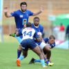 Wits record first Varsity Cup win