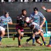 Attacking UJ win again in Varsity Cup