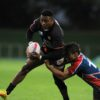 UJ rugby coach adopts cautious approach