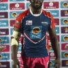 Kaba to represent Madibaz on Varsity Cup Dream Team
