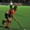 UJ prepare for Varsity Cup hockey title defence