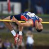 Self taught Madibaz star continues successful season