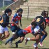 USSA sevens tournament an opportunity for all