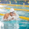 Madibaz swimmer looking to make a slash in Taipei