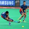 Madibaz target semis at USSA hockey tournament