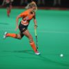 UJ hockey teams target play-offs in Ussa week