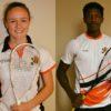 UJ win sixth straight Ussa squash title