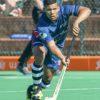 Madibaz set sights on EP hockey title