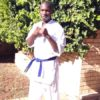 Madibaz show their strength at USSA karate champs