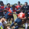 Madibaz aim to make their mark at sevens tournament