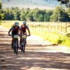Maties set to adjust to Varsity MTB route