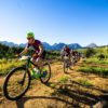 Maties men and women in charge of Varsity MTB Challenge