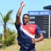 Madibaz excited about USSA cricket challenge