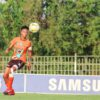 Dominant UJ eye Varsity Football title