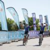 UCT and Maties take Varsity MTB Challenge honours
