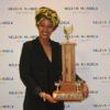 Malgraff, Twani take top Madibaz sports awards