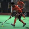 UJ hockey star out to impress in Africa Cup