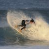 Madibaz surfers out to regain USSA title