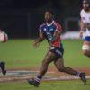 Madibaz eager to make an impact at Varsity Sevens