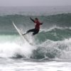 Madibaz set the bar in USSA surfing champs