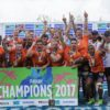 UJ claim maiden Varsity Sevens rugby title