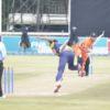 UJ in right frame of mind for Varsity Cricket