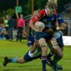 Madibaz learn lessons on Varsity Cup's power play rule