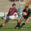 New start for UJ rugby in Varsity Cup